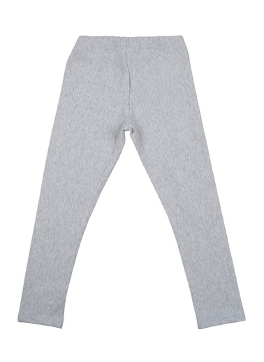 Cute&Crazy Pantolon Gri